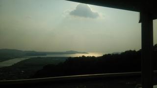 浜名湖の冬景色.jpg