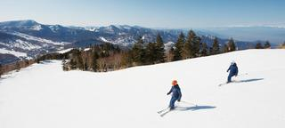 スキー場 写真 .jpg