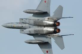 F15戦闘機 自衛隊東京金融軍.jpg