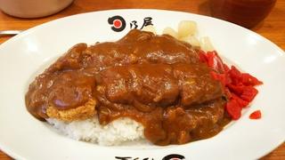 hinoya curry.JPG